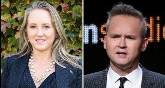 امرأة ترأس شركة أمازون بعد تنحي رئيسها السابق في فضائح التحرش