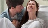 وصفة سحرية تخلصك من آلام الولادة