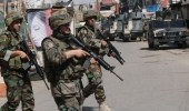 إصابة 7 عسكريين لبنانيين أحدهم في حالة حرجة
