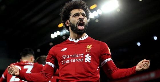 مدير فريق روما يكشف سرا لأول مرة عن محمد صلاح وانتقاله إلى ليفربول