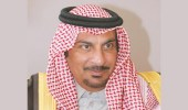 الشيخ مبارك آل ثاني يكشف معاناة الشعب القطري.. ويؤكد: سنرجع لقطر ونطهرها