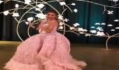 بالفيديو.. ميريام فارس تثير الجدل برقصة مثيرة في أبوظبي