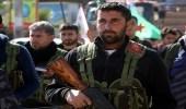 مدنيو أكراد سوريا يقبلون على التجنيد للتصدي لتركيا