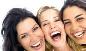 الضحك والتعبير عن المشاعر أسهل الطرق لتقوية الجهاز المناعي