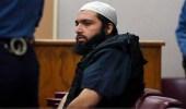 أمريكا: السجن مدى الحياة لمنفذ هجمات مانهاتن