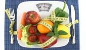 نظام رجيم يساعدك على إنقاص وزنك من غير حرمان