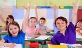 3 طرق ابتكارية لتطوير التعليم بالمدارس