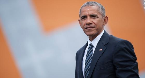 """حقيقة """" المسحوق الأبيض """" المرسل لمكتب """" أوباما """""""