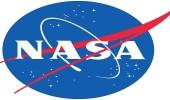 """بالفيديو.. مشهد بانورامي لـ """" المريخ """""""