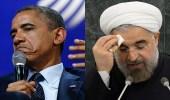 أوباما يتورط في دعم الحوثيين وحزب الله بـ 1.7 مليار دولار