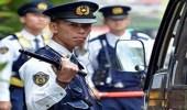 """"""" اليابان """" تطور نظام ثوري للتنبؤ بمكان وقوع الجرائم"""