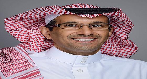 تحديد السرعات الجديدة على طريق الرياض - الدمام خلال أسبوعين