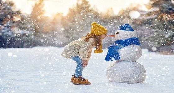 أسباب عدم توديع الشتاء للأجواء حتى الآن