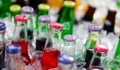 تناول المشروبات الغازية يوميا يزيد نسبة الإصابة بالسرطان