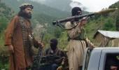 مقتل 31 شخصًا في هجمات للمتمردين بجميع أنحاء أفغانستان