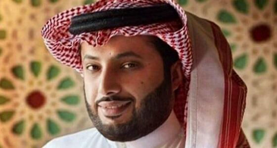 """"""" آل الشيخ """" يعلن عن بطولة للبلايستيشن خلال أسبوعين"""