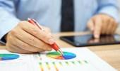 خبراء ينصحون الشباب بالاستثمار مبكرا