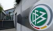 الاتحاد الألماني يعلن موعد مواجهة الأخضر وديًا