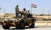 إسرائيليون يشتكون من تشويش الجيش المصري على هواتفهم بغزة