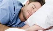 طريقة سريعة للنوم لمن يعانون من الأرق