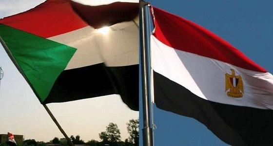 السودان تطرد قيادات الإخوان من أراضيها.. ومصر توضح الحقيقة