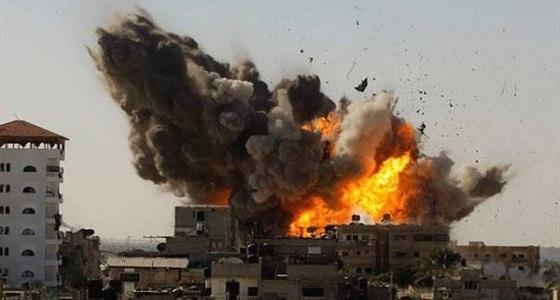 مقتل 39 مدنيًا في تعز اليمنية برصاص مليشيا الحوثي الإيرانية
