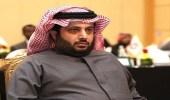 """"""" آل الشيخ """" يقرر حل اللجنة السعودية لرياضة سباقات الهجن"""