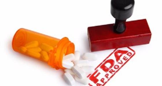 """FDA تعلن موافقتها على عقار """" Erleada """" الجديد لعلاج سرطان البروستاتا"""