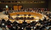 مجلس الأمن يؤجل التصويت على قرار وقف إطلاق النار بسوريا