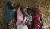 بعد أسبوع من اختفائهن.. نيجيريا تؤكد فقدان 111 تلميذة في هجوم بوكو حرام