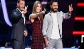 """لجنة تحكيم """" The Voice Kids """" ترد على اختيار الفائز لدوافع سياسية"""