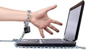 مصحات فاخرة لعلاج إدمان الإنترنت.. 1.633 دولارا لليلة الواحدة