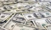 المملكة تحتل المرتبة الـ11 بين كبار المستثمرين في سندات الخزانة الأمريكية