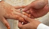 بعد تهافتهن على الزواج من السعوديين.. شاب يتزوج 4 مغربيات
