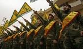 قطر الإرهابية تحوِّل 35 مليون دولار لحزب الله