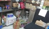 بالصور.. أمانة الرياض تنفذ حملة لإغلاق محلات بيع المعسل والجراك المخالفة