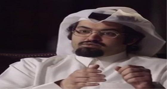 الهيل: الأيام المقبلة ستشهد انشقاقات كبيرة وهامة من النظام القطري