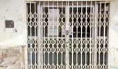 إغلاق بوفيه بحوطة بني تميم احترازيًا بعد الاشتباه في 39 حالة تسمم