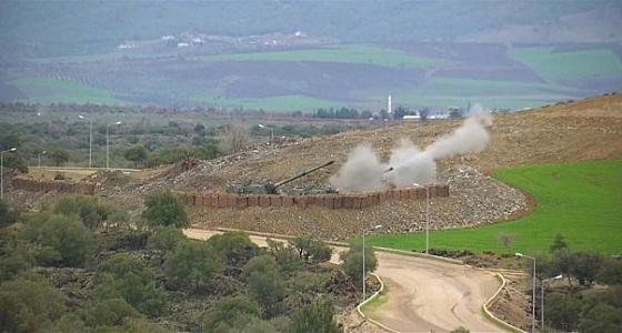 الاحتلال التركي يسيطر على 56 موقعا للأكراد في عفرين