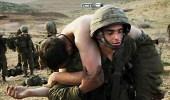 انتحار جندي إسرائيلي في الأراضي المحتلة