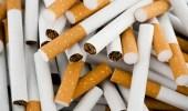 شكوى الكويتيين من نفاذ مخزون السجائر بعد تهريبها للمملكة