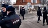 مقتل 4 أشخاص في إطلاق نار على كنيسة في داغستان
