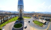 وظائف أكاديمية شاغرة للمواطنين بجامعة الملك خالد