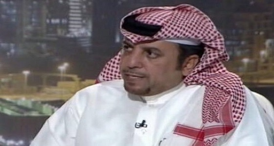 """جامعة الإمام تستقبل اعتذارا من مجموعة """" سيماجو """" لتصنيف الجامعات"""