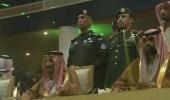 """سلطان بن سحيم بالجنادرية: """" يالله تجعل ها البلاد أمن ورخاء """""""