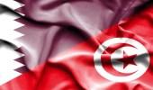 تفاصيل تورط أمير قطري في فضيحة تجسس بتونس