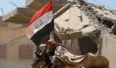 ميزانية العراق لإعادة الإعمار تصل إلى 88.2 مليار دولار