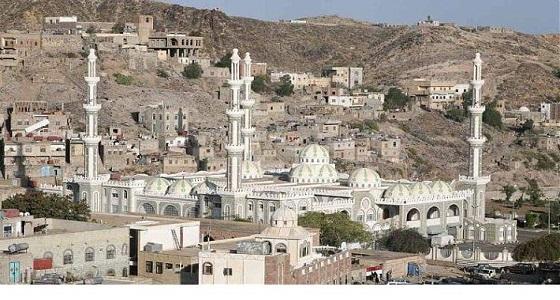 الحوثيون يجبرون خطباء مساجد صنعاء على الدعوة لتجنيد الشباب