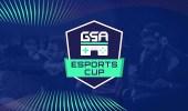 أكثر من 1000 لاعب ولاعبة يشاركون في كأس الهيئة الرياضة للرياضات الإلكترونية
