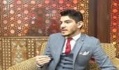 باحث سياسي: لن يستمر دياز فطموح الزعيم أكبر من فكره
